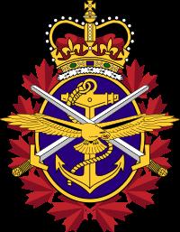200px-Canadian_Forces_emblem