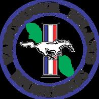 VIMA logo